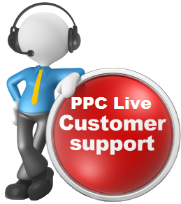 ppc-tech-support-mumbai-india